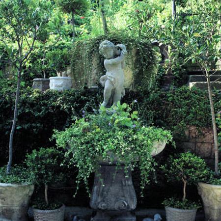 fountains-ideas-for-your-garden30.jpg