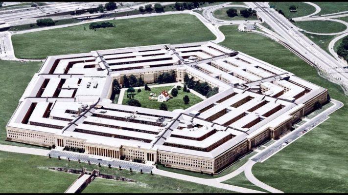 В Пентгоне безответственные люди: Коротченко пожаловался на «слив» закрытой информации по Сирии коллегами из США