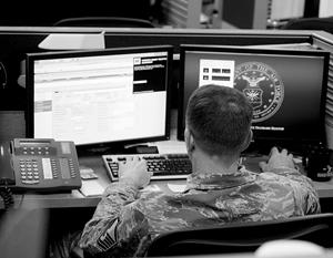 Американские военные получили добро на тайное нападение на Россию