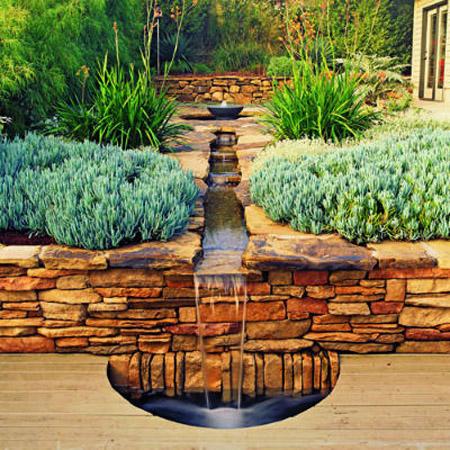 fountains-ideas-for-your-garden5.jpg
