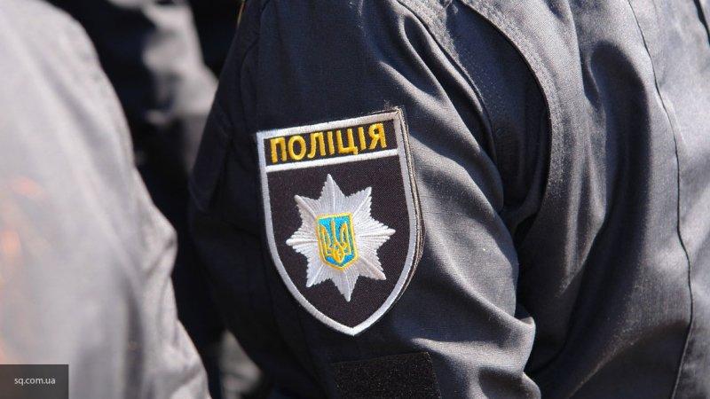 В Одессе полиция проверяет сообщения о минировании здания суда