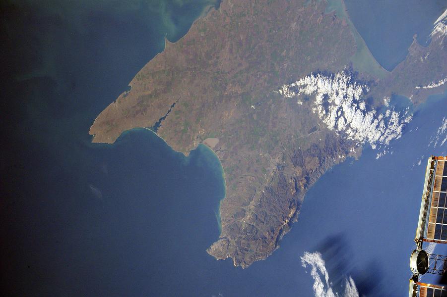 Крым из Космоса.png