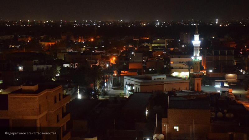 Протесты в Судане имели прич…