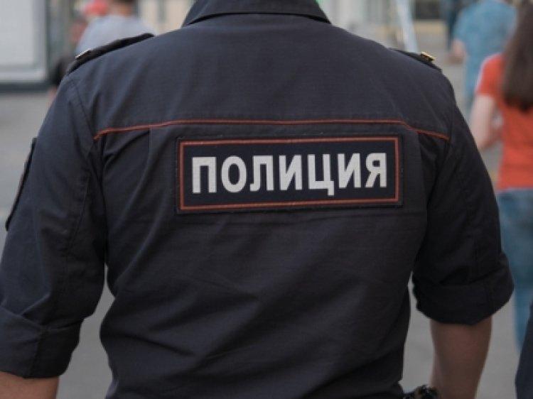 В Новосибирской области в ма…