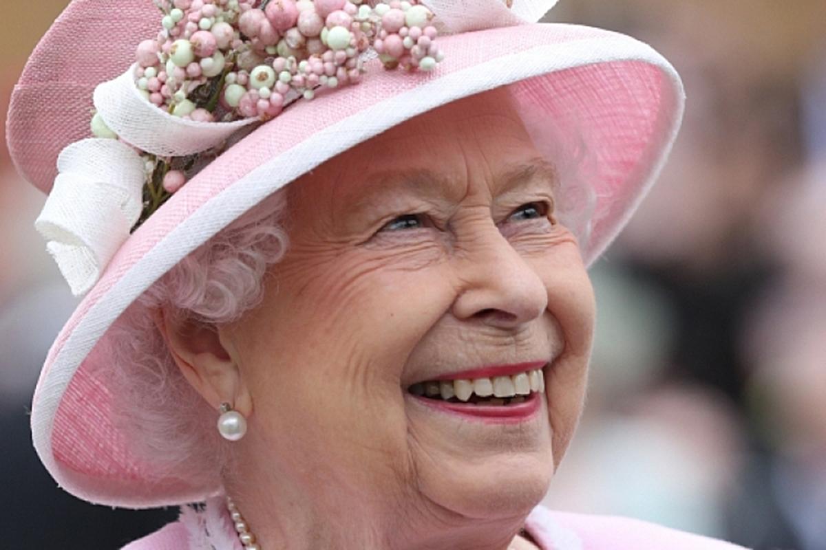 Британцы назвали самого популярного члена королевской семьи