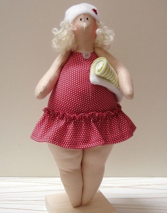 более куклы картинки пухлые них хочется сделать