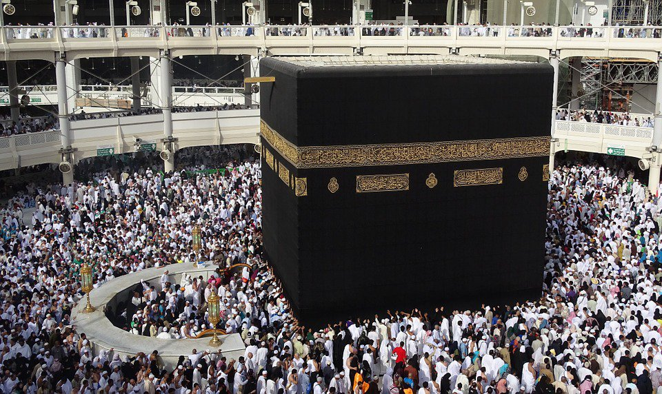 https://360tv.ru/media/uploads/article_images/2019/10/51605_mosque-1050478_960_720.jpg