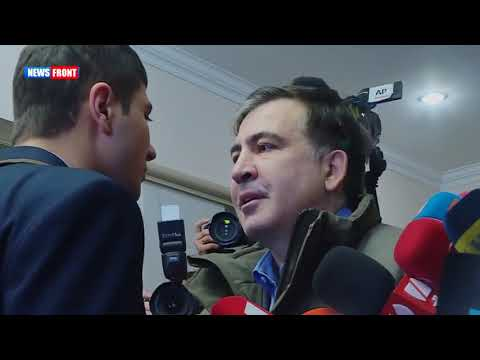 Сводка новостей: ДНР, ЛНР, Сирия, мир / 18.12.2017