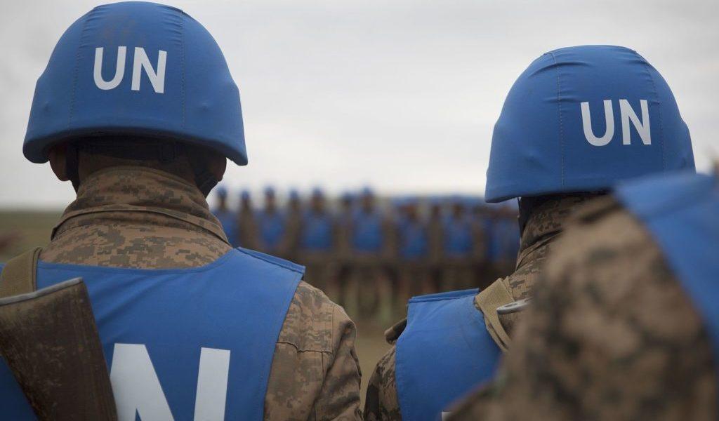 В Киеве не исключили заморозки конфликта на Донбассе: к чему приведет введение миротворцев?