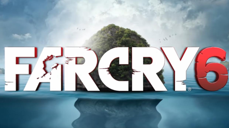 Ubisoft объявила об окончании разработки шутера Far Cry 6 Общество