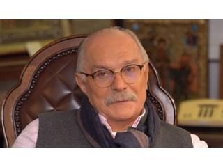 Почему «Сталин расстрелял Суворова»: Михалков откровенно о современном образовании