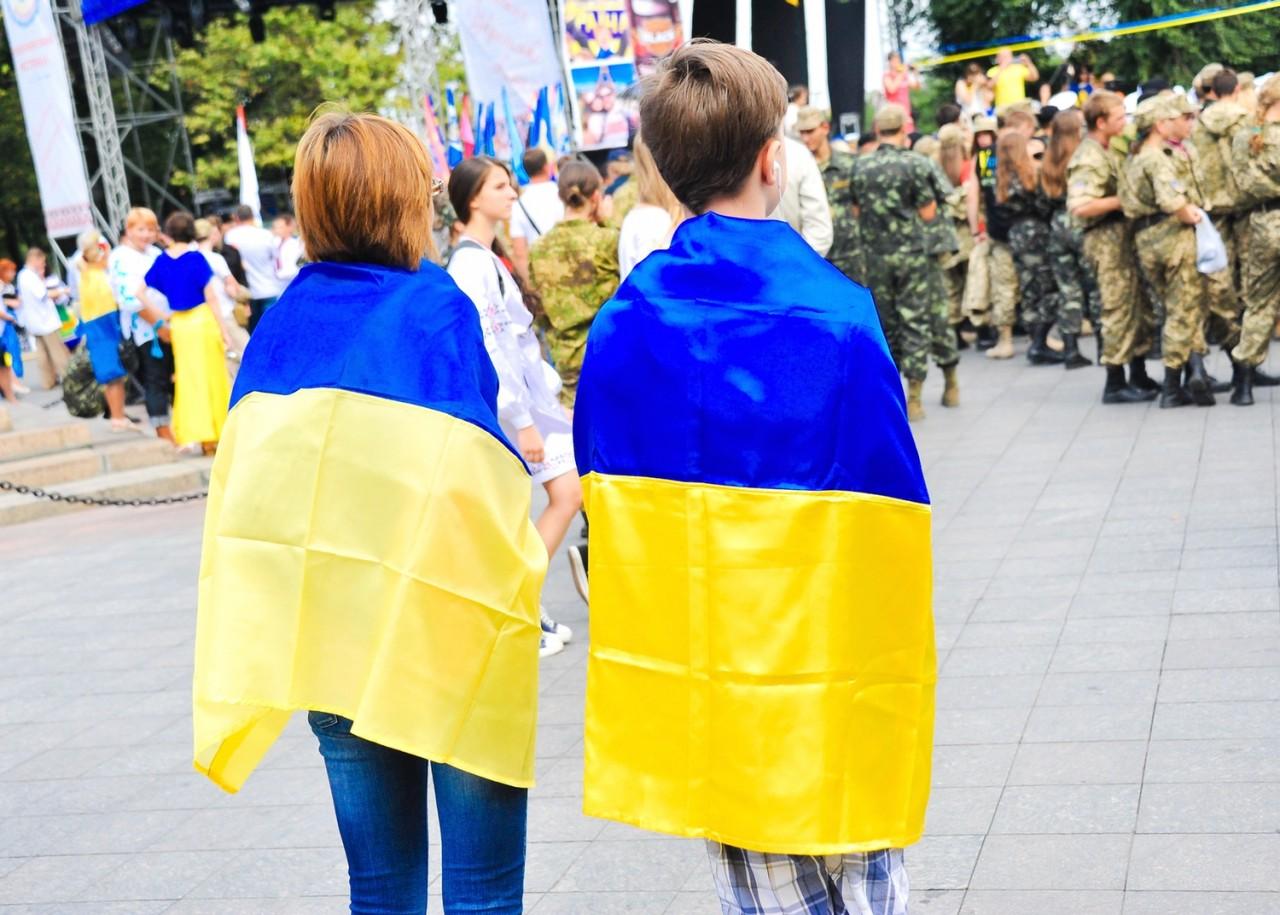 Самое страшное «оружие» России лишит Украину 4 миллионов граждан