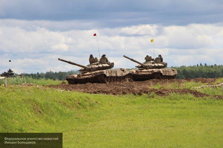 Укрепление восточного фланга: масштабные манёвры РФ - сигнал странам Запада