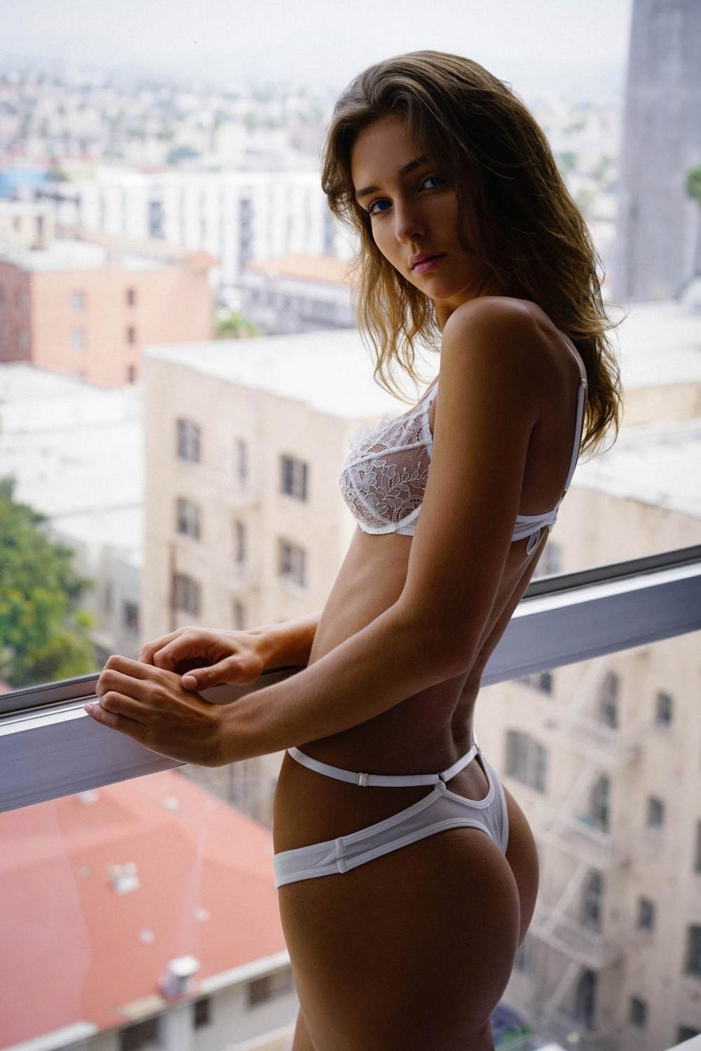 taboo-imgur-naked-girls-women-anal-gapping