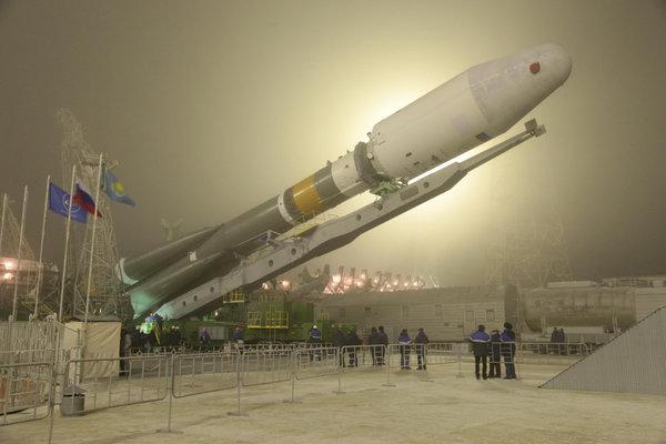 Новая головная боль США: Россия может ограничить поставки ракетных двигателей в США и ЕС