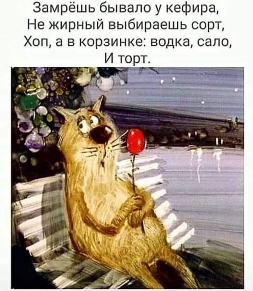— Доктор, я что, бесплоден?!— Да, Иван Петрович, причем с рождения...