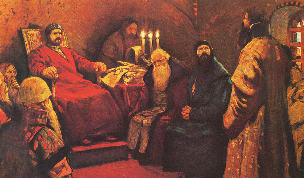 18.12.2018 г. Как помочь отцу и Предкам в Могшада Экадаши.
