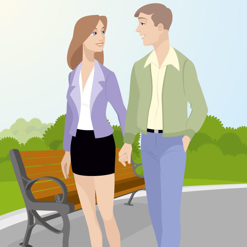 Анекдот про то, как жена в изменах мужу признавалась