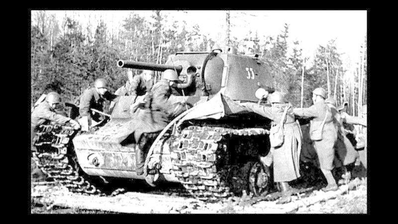 Неудачный буксир СССР, война, история, прикол, факты