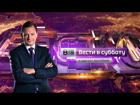 После скандала с Брилевым на ТВ готовятся новые правила для ведущих