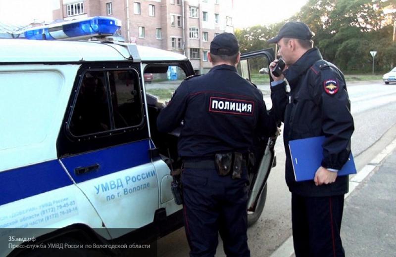 В Вологде 39-летняя женщина вышла из дома и не вернулась