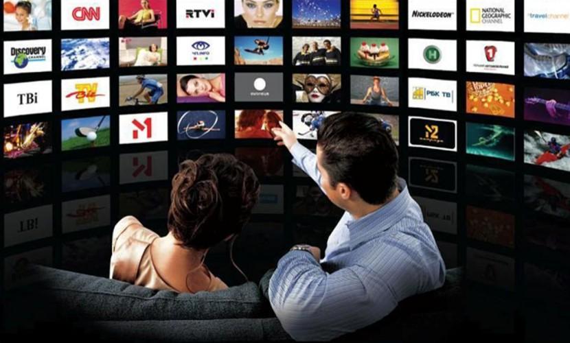 Смотреть телевизор за деньги придется уже через 20 лет