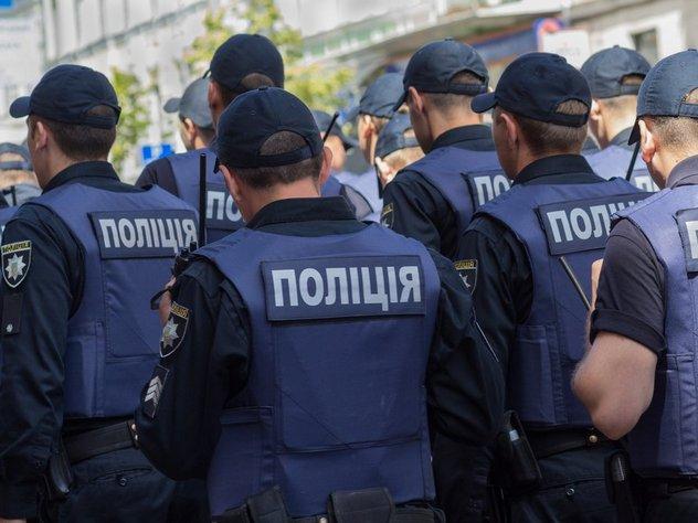 Один человек погиб при нападении на цыганский табор на западе Украины