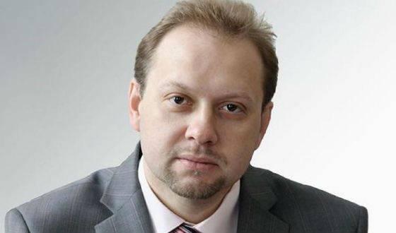 Матвейчев: Россия — лидер по арестам чиновников после Китая