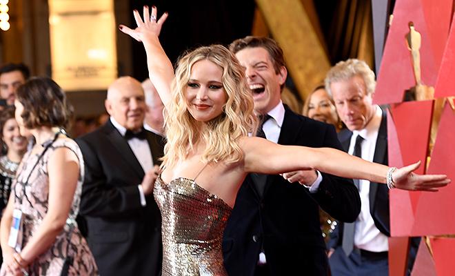 """""""Оскар"""" никогда не будет прежним: учредители премии ввели новую номинацию"""
