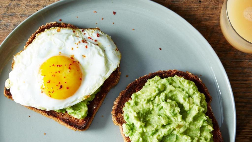 Как приготовить бургер с яйцом? Рецепты с фото
