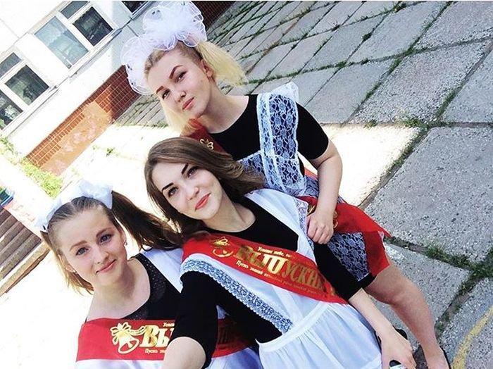 Девочки лезбиянки русское порно