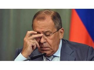 Что делать, когда России пре…