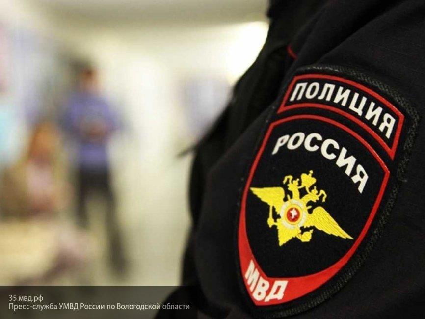 Уволены начальники МВД, обвиняемые в изнасиловании коллеги в Уфе