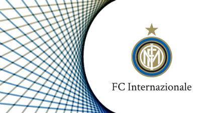 Миланский «Интер» купила китайская компания Suning Commerce