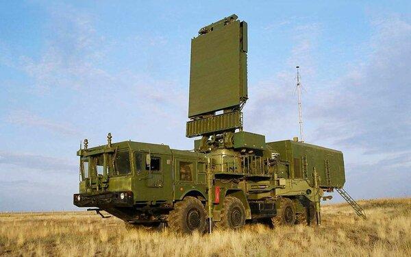 Латвия не может разместить, купленые радары США, у границ России новости,события