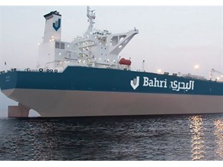 Россия в выигрыше: По саудовской нефти открыли огонь