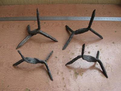 Применение герметика для шин в камерах Как сделать колючку для прокола шин