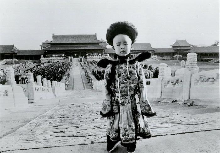 Как складывались судьбы детей зарубежных монархов после революций и переворотов