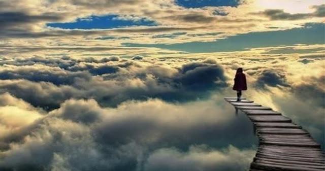 8 признаков снов-видений и как их интерпретировать