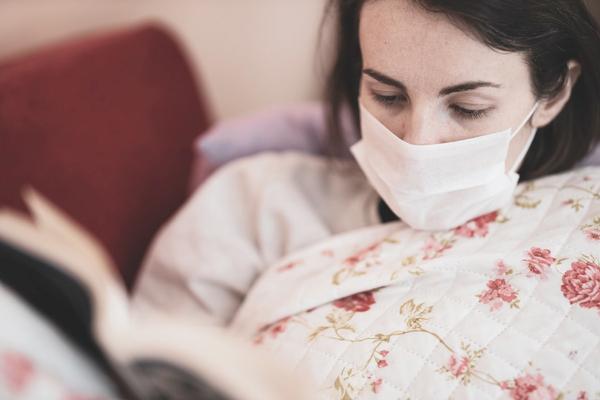 Биологическая бомба болезни,здоровье,медицина,общество