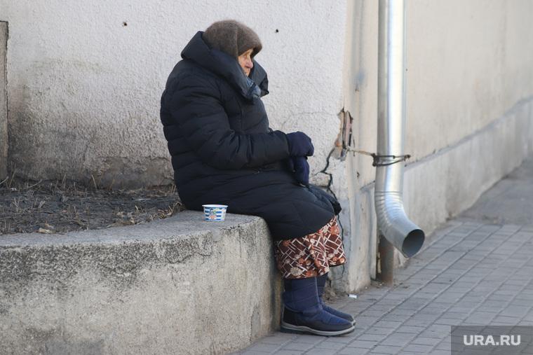 Депутат-единоросс призвал Путина изменить пенсионный возраст