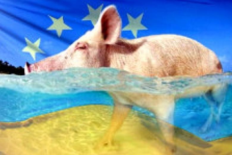 «ЕС устал от Украины»: почем…