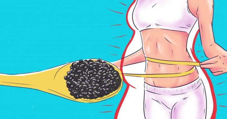 3 самых эффективных продукта для похудения с точки зрения диетологов