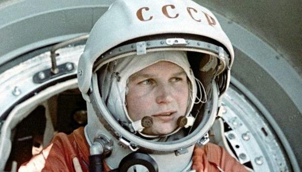 «Разобьешься, домой не приходи!»: что значат слова матери первого космонавта