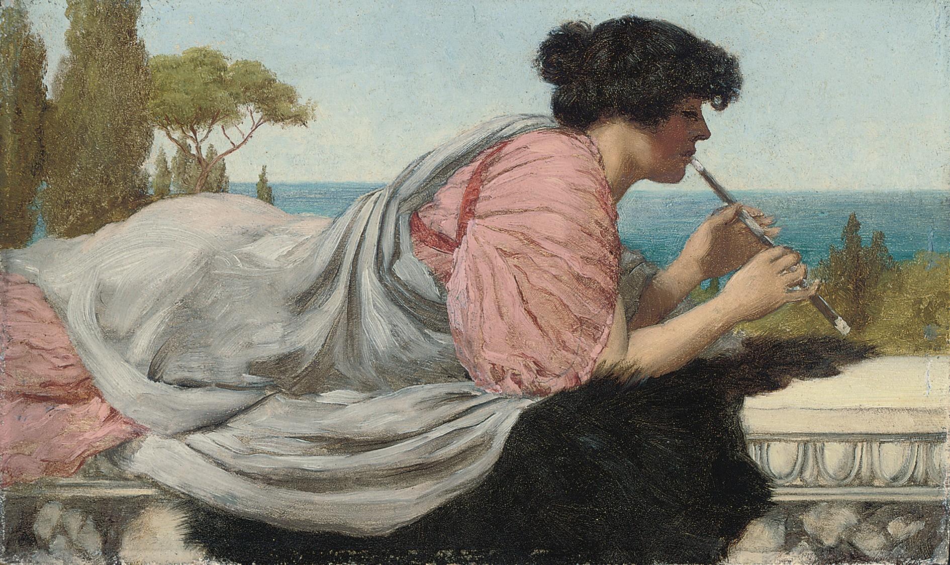 1904 (ок)_Мелолдия