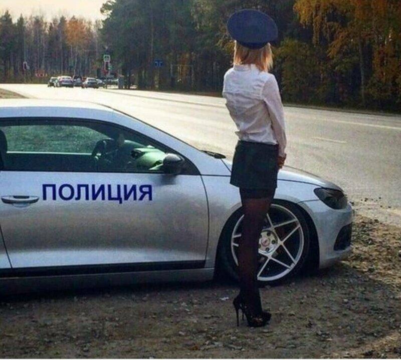 Иногда проще найти новую девушку своей мечты, чем исполнить мечту своей девушки!