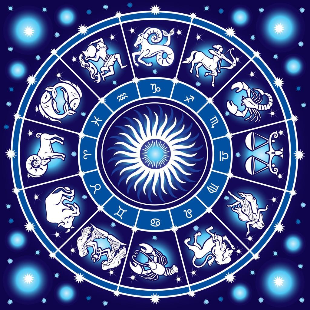 Знаки зодиака, которым не ст…