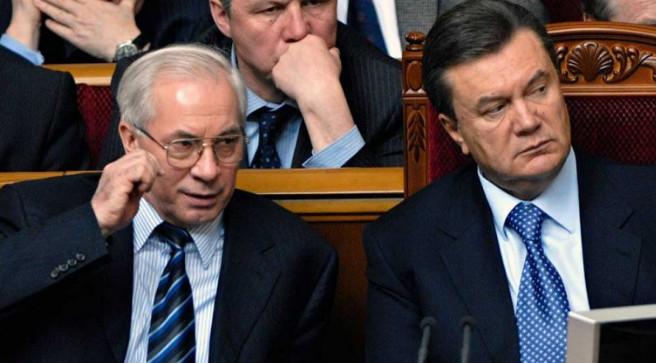 Дело о $3 млрд: Россия подала апелляцию по делу о долге Украины
