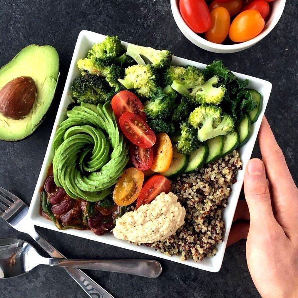 Интересные И Вкусные Диеты. Диетические рецепты для похудения