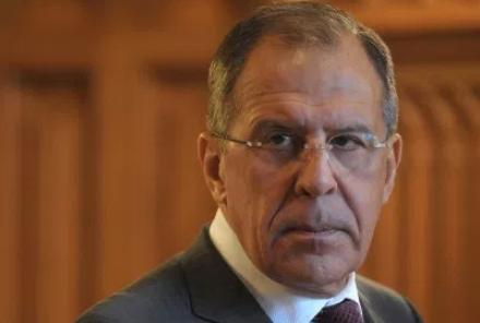 Лавров рассказал о желании стран ЕС использовать «Восточное партнёрство» против России